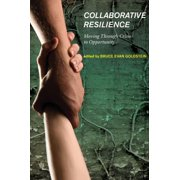Collaborative Resilience - eBook