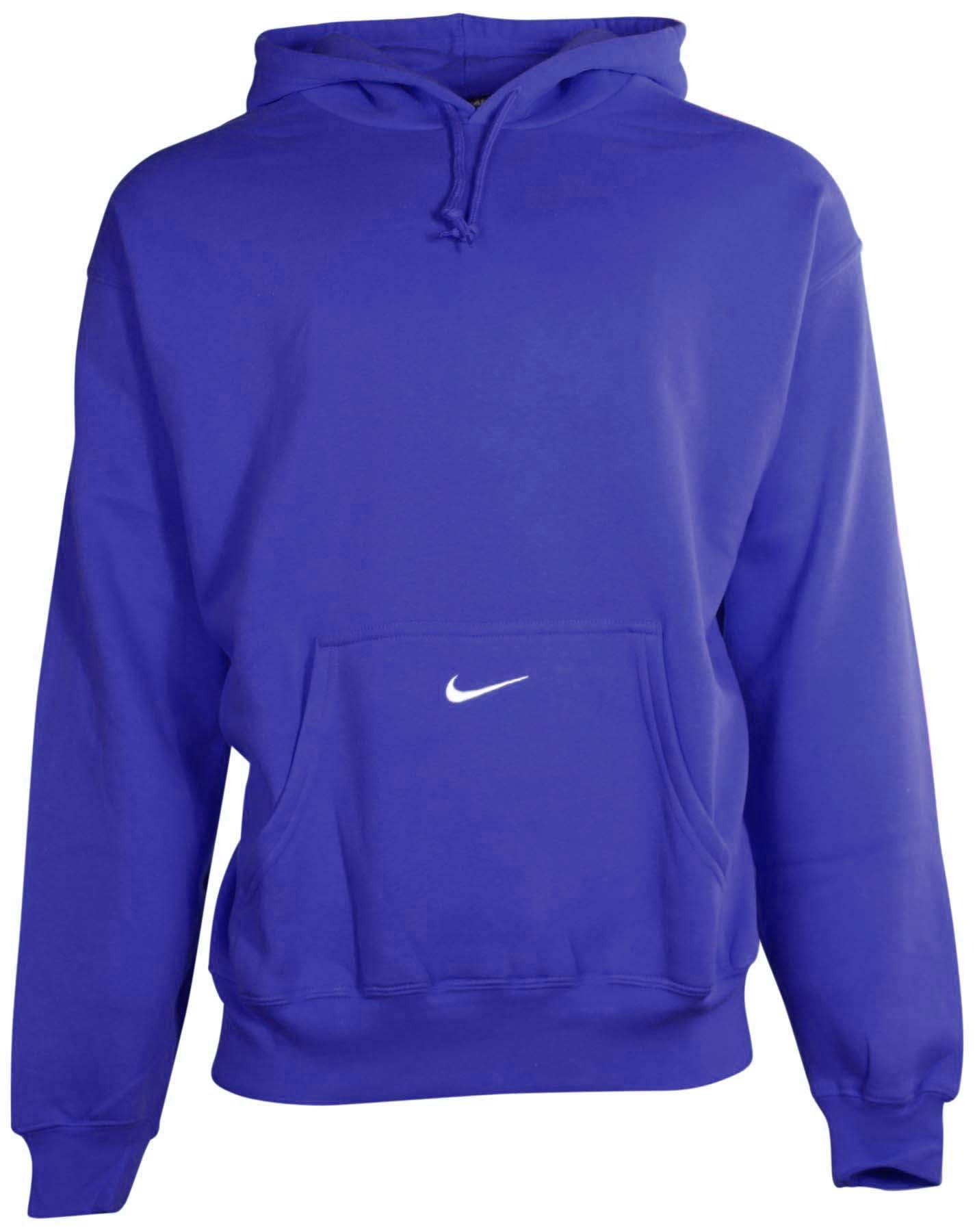 0c33f5d9a007 Stephen Curry Golden State Warriors Nike Time Warp Long Sleeve T-Shirt -  White - Walmart.com