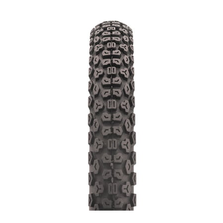 Kenda K270 Dual Sport Front Tire 3.00x21 (57P) Tube Type for KTM Freeride 250 R