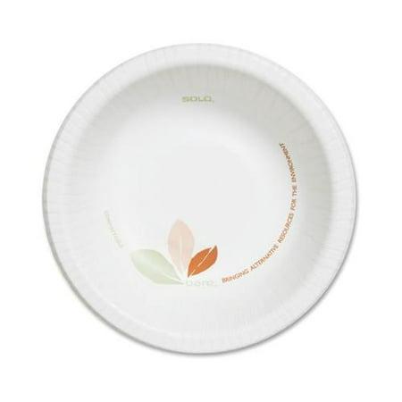 Bare Paper Eco-Forward Dinnerware SLOOFHW12J7234