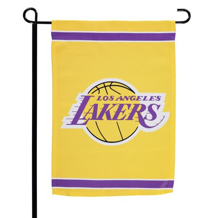 Los Angeles Lakers WinCraft 12