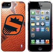 Phoenix Suns iPhone 5 Game Ball Case