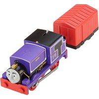 Thomas & Friends TrackMaster Motorized Charlie Engine