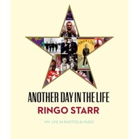 Another Day in the Life (Hardcover)