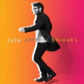 Bridges (CD) (Limited Edition)