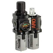 Filter/Regulator/Lubricator, Aro, C38341-610