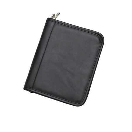 Junior Zip-Around Padfolio