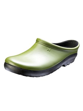 a23fc90eb3250 Product Image Sloggers 260CG08 Size 8 Women's Green Cactus Clog