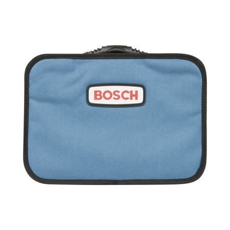 Bosch 2610937783 12 x 9 x 4 Tool Bag (Bosch Tool Box)