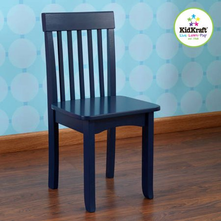 KidKraft - Avalon Chair