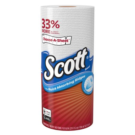 scott paper Search results for scott paper towels at jetcom.