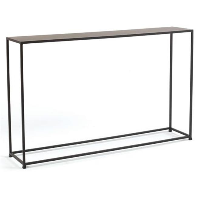 Tag Furnishings Group 16670.08.132 Urban Narrow Console ...
