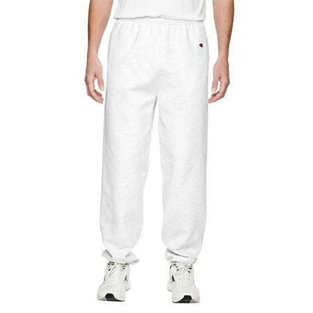 Champion P210 Cotton Max Sweatpants