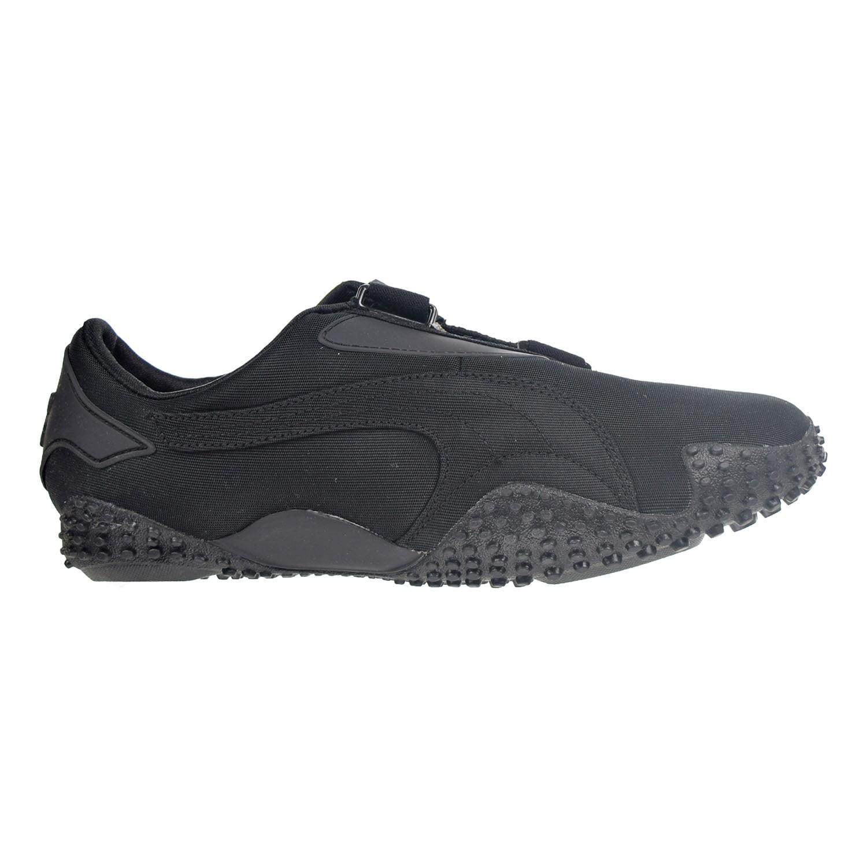PUMA - Puma Mostro OG Men's Shoe Puma Black 363069-01 - Walmart.com