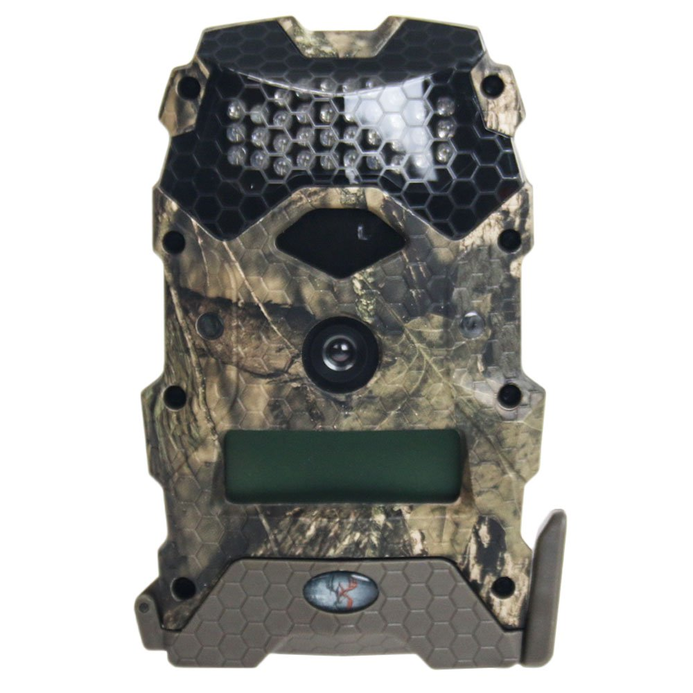 Wildgame Innovations M16I28T2-7 Mirage 16 16MP 720p Hunting Game Trail Camera
