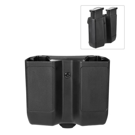 Magazine Holster Double Stack Double Mag Case Mag Pouch