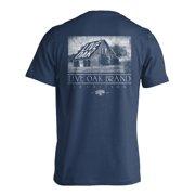 Live Oak Brand Barn T-Shirt