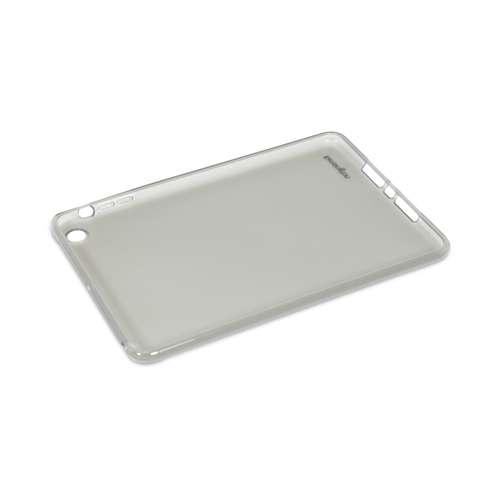 Protective Back Cover for iPad Mini, Clear