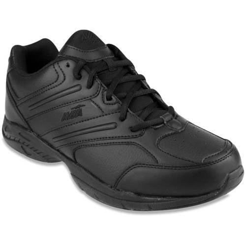 Avia Men's 325 Wide Width Slip Resistant Athletic Shoe by E.S. Originals, Inc.