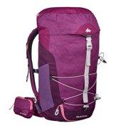 Decathlon - Quechua MH100, Hiking 30 L Backpack