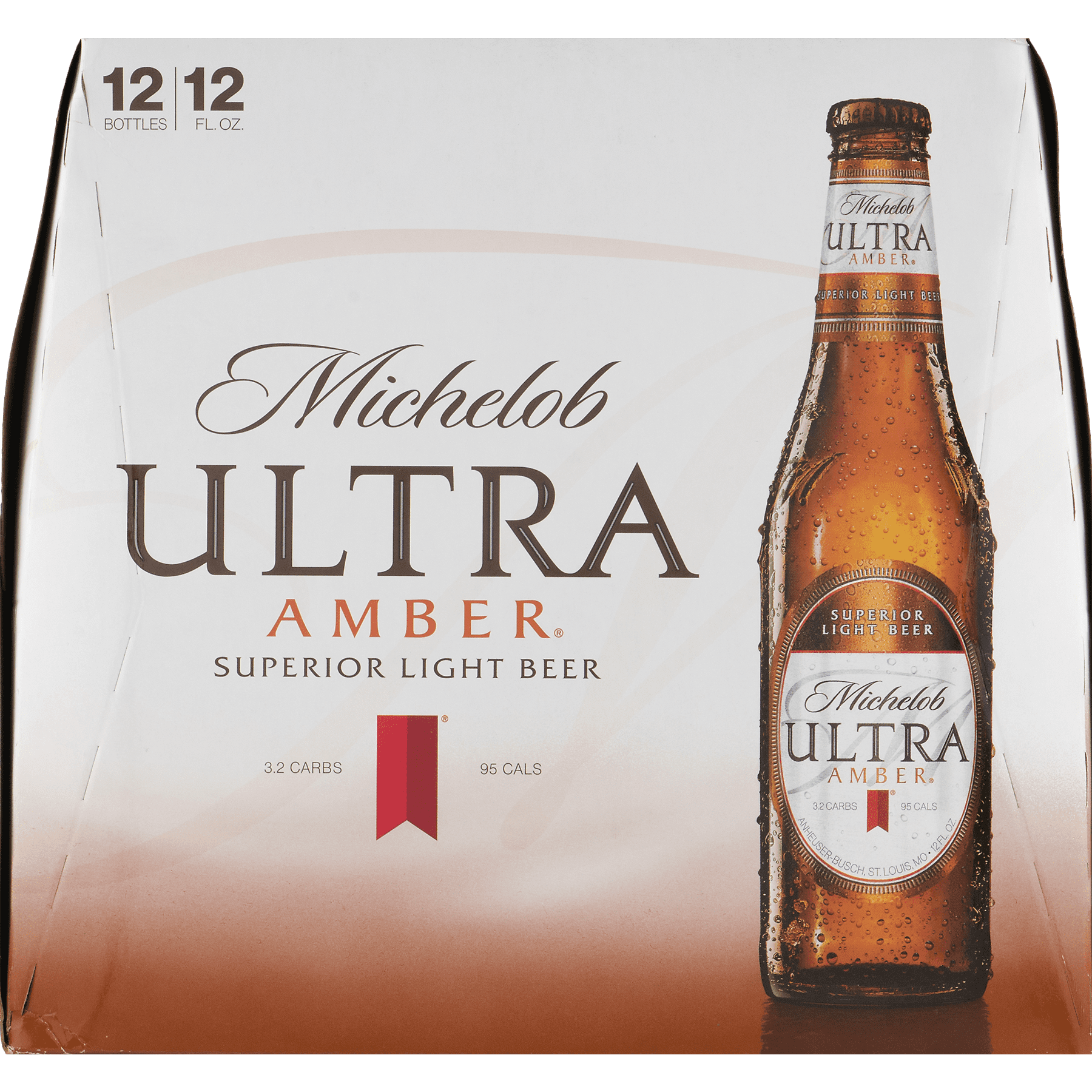 Michelob Ultra Light Beer Alcohol Content Www Lightneasy Net