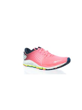 4838b152f95a Product Image New Balance Womens W2090gg Pink Yellow Running Shoes Size 6.5