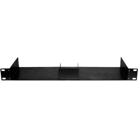 - ROLLS RMS270TRAY Rack Tray