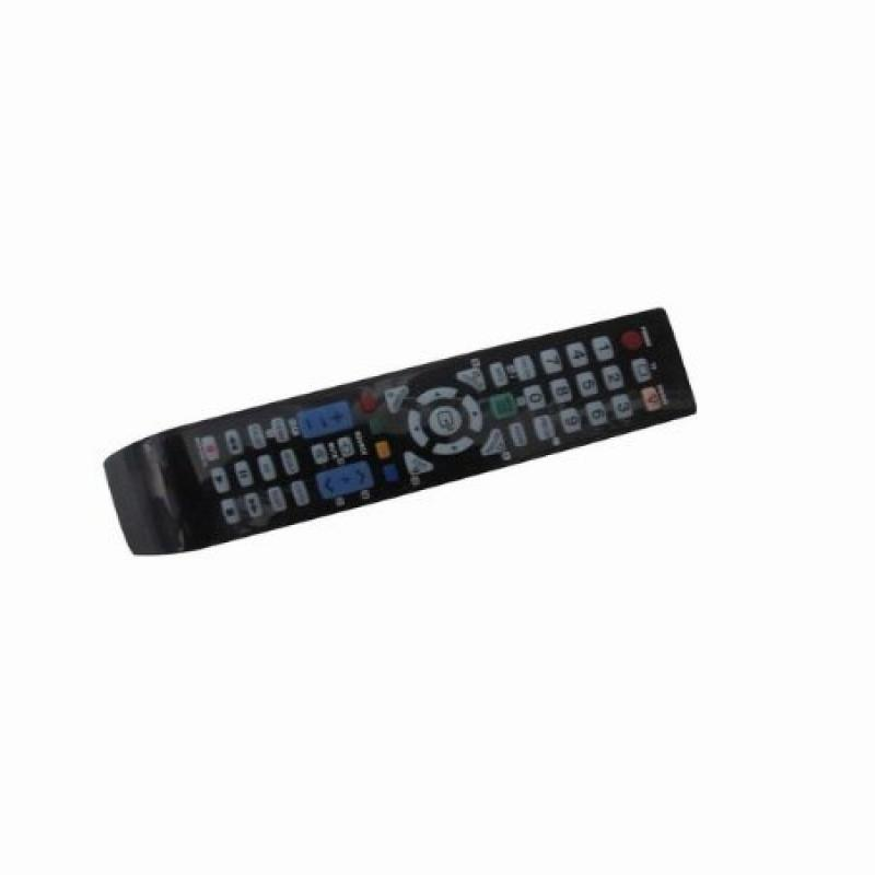 Rlsales General Replacement Remote Control Fit for Samsun...