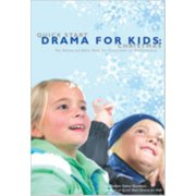 Lillenas Drama: Quick Start Drama for Kids: Christmas : No Rehearsal Bible Skits for Classroom or Performance (Paperback)