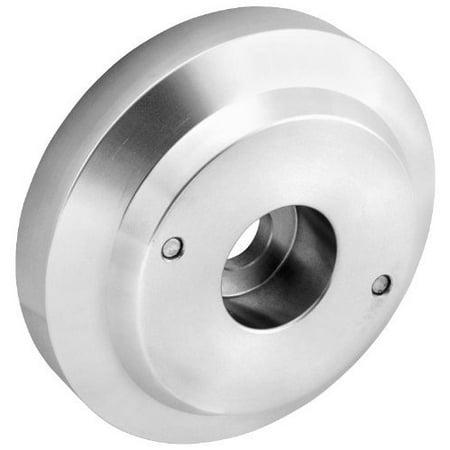 MSR Hard Parts 719 FLYWHEEL WGT 8OZ RM125 06-08