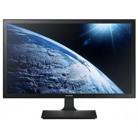 Samsung S27e310 27  Led Lcd Monitor   16 9   1 Ms Refurbished Ls27e310hsg Za