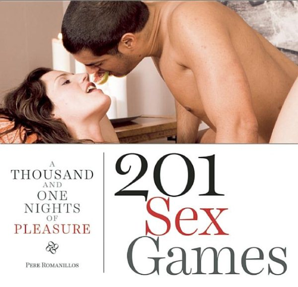 Sex Games To Play With Girl