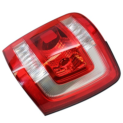 Genuine OE Ford Tail Lamp Assembly 8L8Z-13404-A