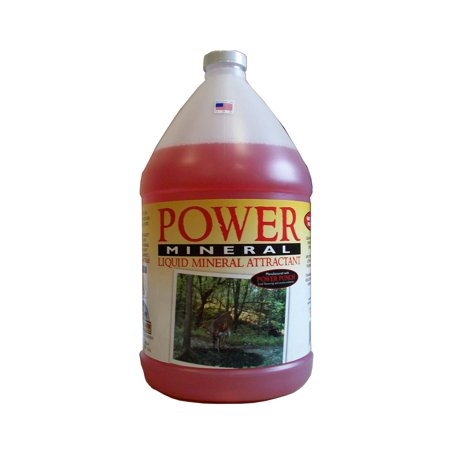 1 Gallon Liquid Attractant thumbnail