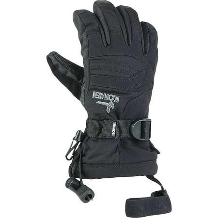 Kombi Kid's Storm Cuff III Jr Glove ()