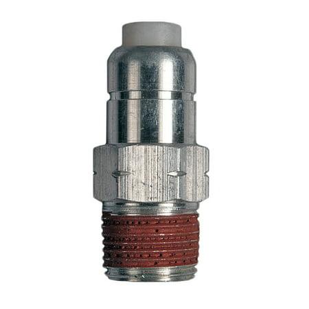 Homelite Replacement Thermal Relief Valve # 678169005 - image 1 de 1