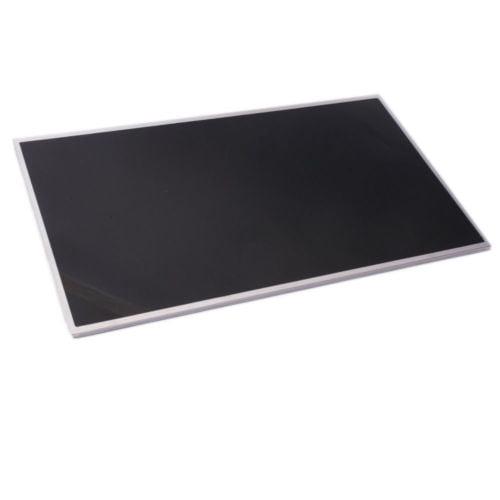 HP PAVILION DV7-3065DX 17.3 HD+ LED LCD SCREEN