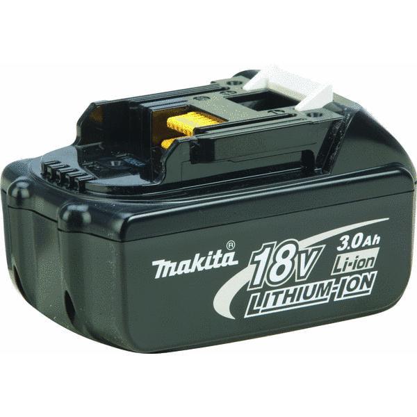 Makita 18V LXT Lithium-Ion Tool Battery