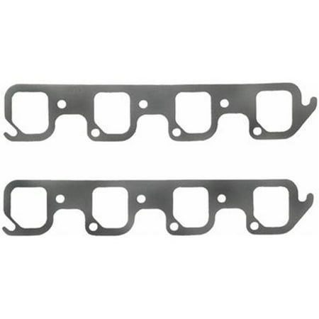 1416 Exhaust Header Gasket Sets - 2.19 In. Length - image 1 of 1
