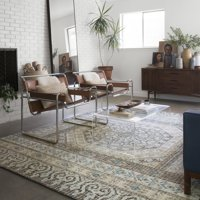 Shop Our Favorite Hooked Area Rugs
