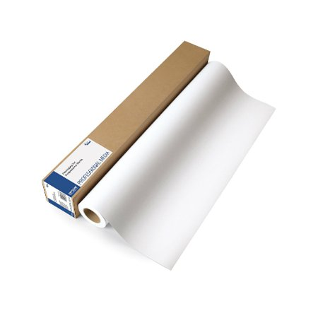 Epson B11B243201 DS-320 Portable Duplex Document Scanner - 600 dpi