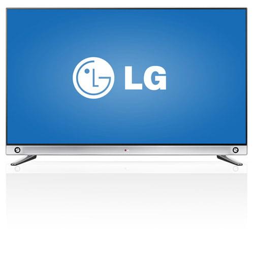 """LG 65LA9650 65"""" 4k Ultra HD 240Hz LED HDTV"""
