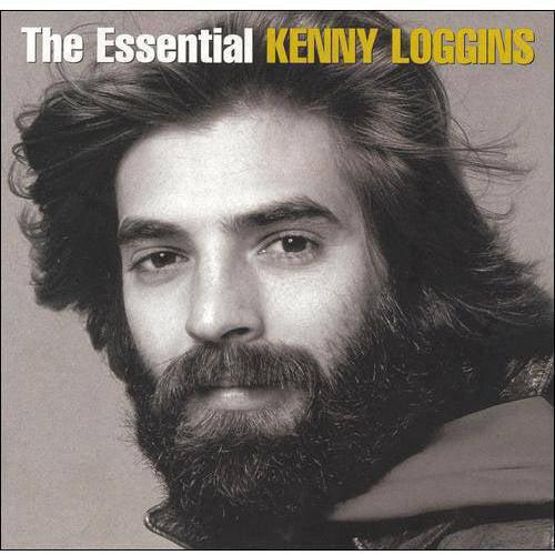 The Essential Kenny Loggins (2CD)