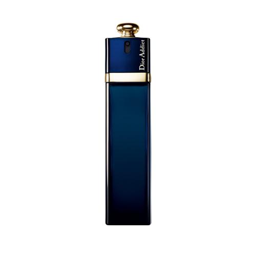 Dior Addict Eau De Parfum Spray For Women  By Christian Dior - 1.7 Oz