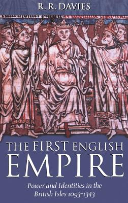 Erotic empire english that would