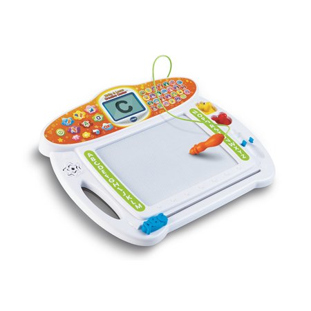 Wide Teachers Learning Center - VTech Write & Learn Creative Center
