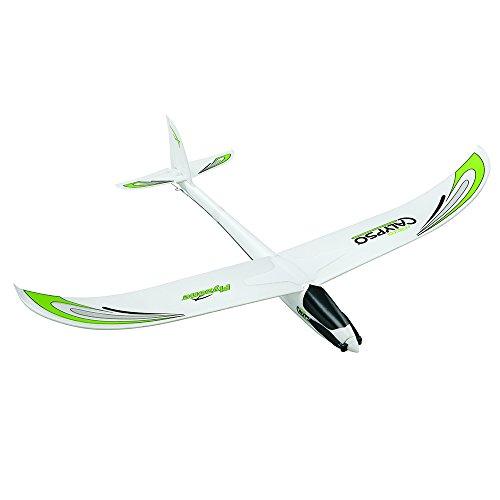 Flyzone Micro Calypso Electric Powered Ready to Fly (RTF)...