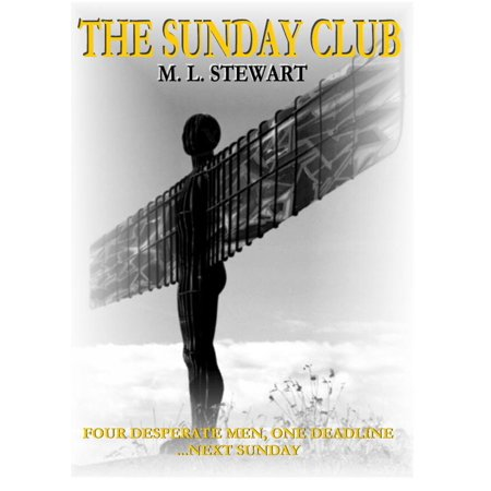 The Sunday Club: How to commit the perfect robbery. - (Perfect Accuracy Club)