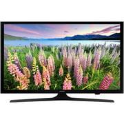"Samsung J5200 Series 40"" 1080p 60Hz LED Smart HDTV"