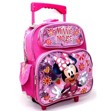 1cfae24e76 Licensed - Disney Minnie Mouse 12